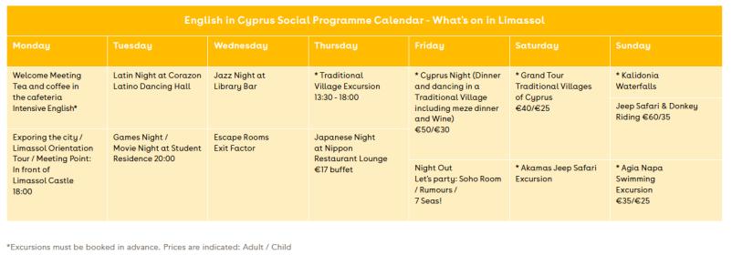 social_programme_calendar (1)