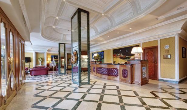 hotel italija.jpg
