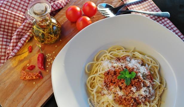 italijanska hrana.jpg